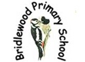 Bridlewood Primary School