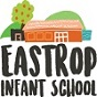 Eastrop Infant School