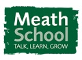 Meath School