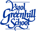 The Greenhill School