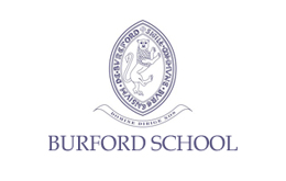 Burford School