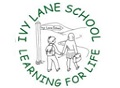 Ivy Lane School