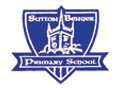 Sutton Benger CE Primary School