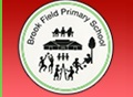 Brook Field Primary School