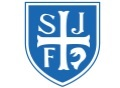 St John Fisher RC Primary School