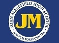 John Masefield High School