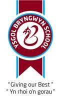 Bryngwyn Comprehensive School