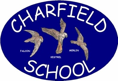 Charfield Primary School