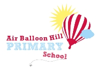 Air Balloon Hill Primary School