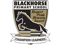 Blackhorse Primary School