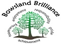 Bowsland Green Primary School