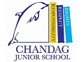 Chandag Junior School
