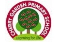 Cherry Garden Primary School