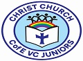 Christ Church, Church of England Junior School, Downend