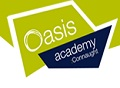 Oasis Academy Connaught