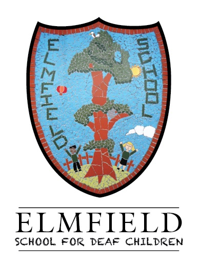 Elmfield School for Deaf Children