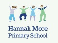 Hannah More Primary School