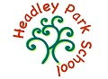 Headley Park Primary School