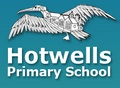 Hotwells Primary School