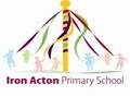 Iron Acton Church of England Primary School