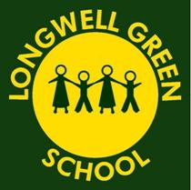Longwell Green Primary School