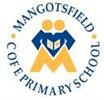 Mangotsfield Church of England Voluntary Controlled Primary School