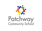 Patchway Community College