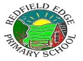 Redfield Edge Primary School