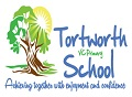 Tortworth VC Primary School