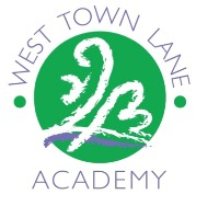 West Town Lane Academy