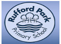 Rufford Park Primary School