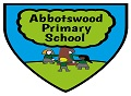 Abbotswood Primary School