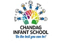 Chandag Infant School