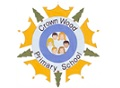Crown Wood Primary School