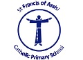 St Francis of Assisi Catholic Primary School