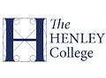 The Henley College