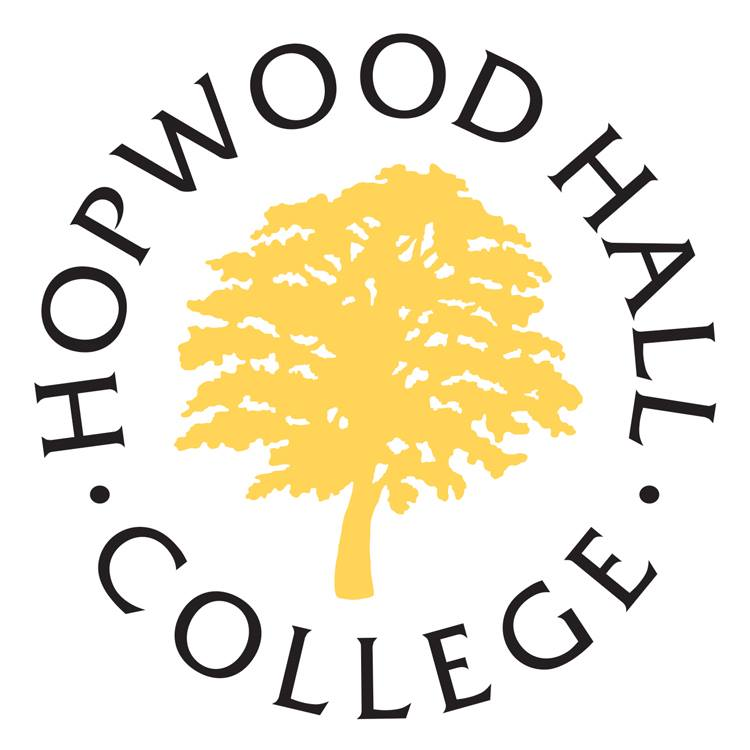 Hopwood Hall  College