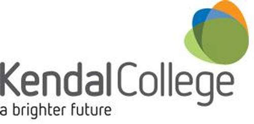 Kendal College