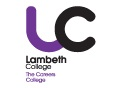 Lambeth College