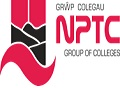 NPTC Group of Colleges