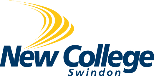New College Swindon