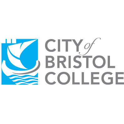 City of Bristol College