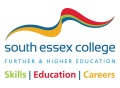 South Essex College