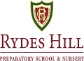 Rydes Hill Preparatory School