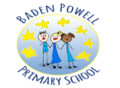 Baden Powell Primary School