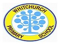 Whitchurch Primary School