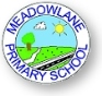 Meadowlane Primary School