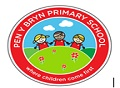 Pen-Y-Bryn Primary School