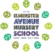 Ilminster Avenue Specialist Nursery School