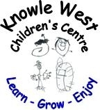 Knowle West Childrens Centre